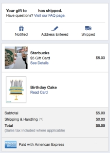 giftcards_on_facebook_4